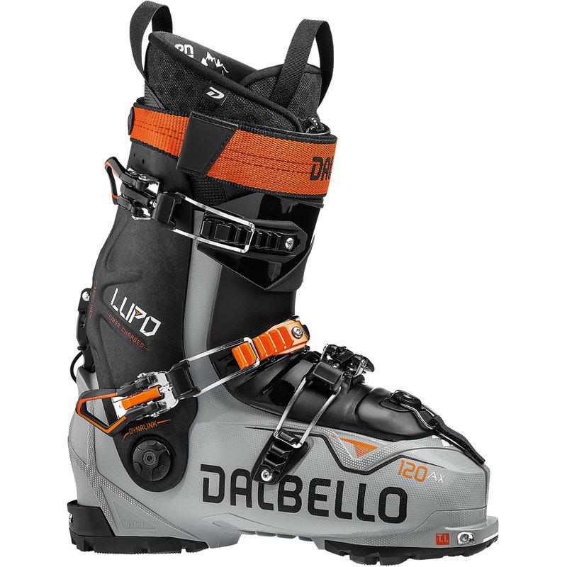 Dalbello Bottes Lupo AX 120