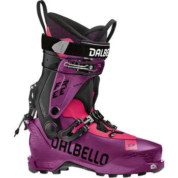 Dalbello Quantum FREE 105 W Ski Boots