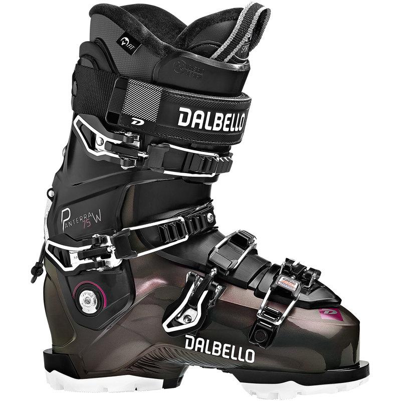 Dalbello Panterra 75 W GW Ski Boots