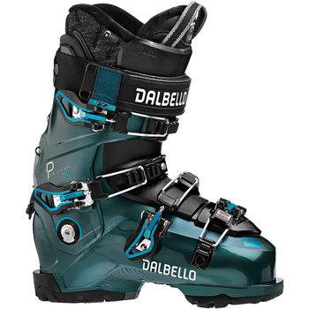 Dalbello Bottes Panterra 85 W GW
