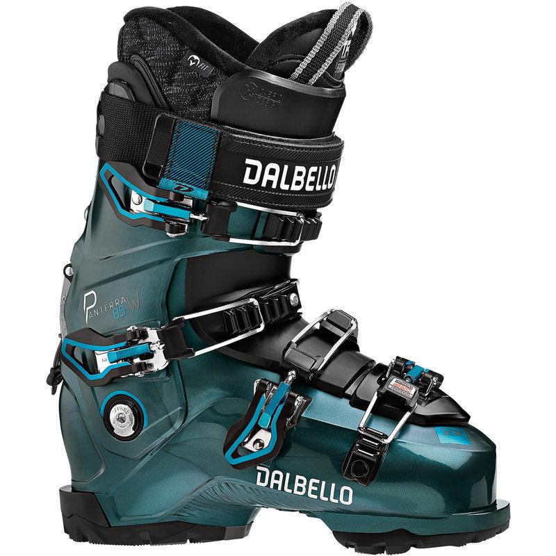 Dalbello Panterra 85 W GW Ski Boots