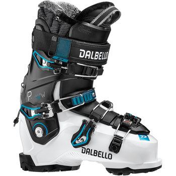 Dalbello Bottes Panterra 95 W GW