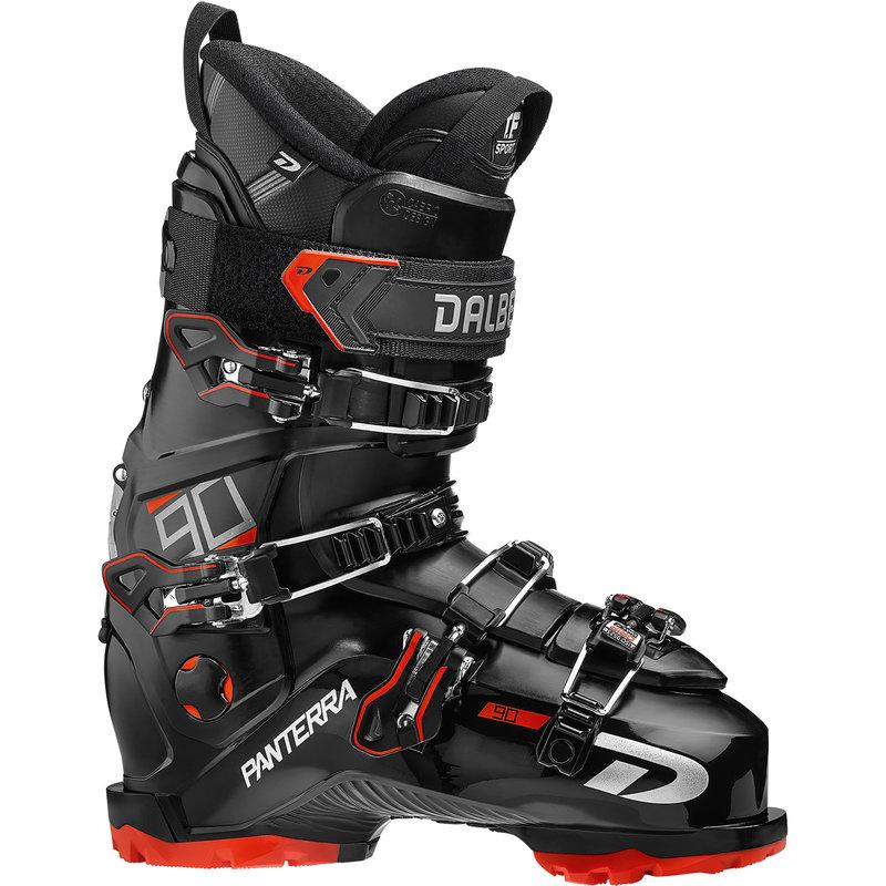 Dalbello Panterra 90 GW Ski Boots