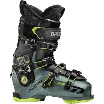 Dalbello Panterra 120 GW Ski Boots
