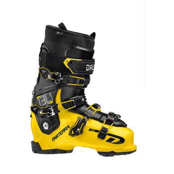 Dalbello Panterra 130 ID GW Ski Boots