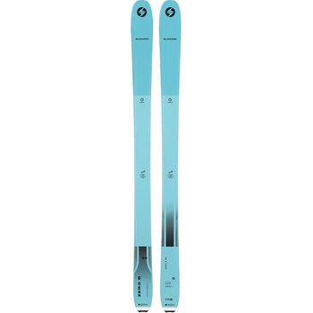 Blizzard Skis Zero G 95 W