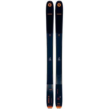 Blizzard Skis Zero G 105