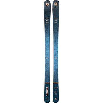 Blizzard Skis Brahma 82