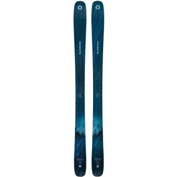 Blizzard Skis Sheeva 9