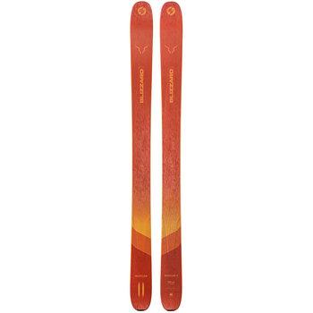 Blizzard Skis Rustler 11
