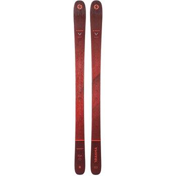 Blizzard Skis Brahma 88