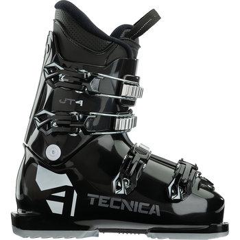 Tecnica JT 4 Ski Boots