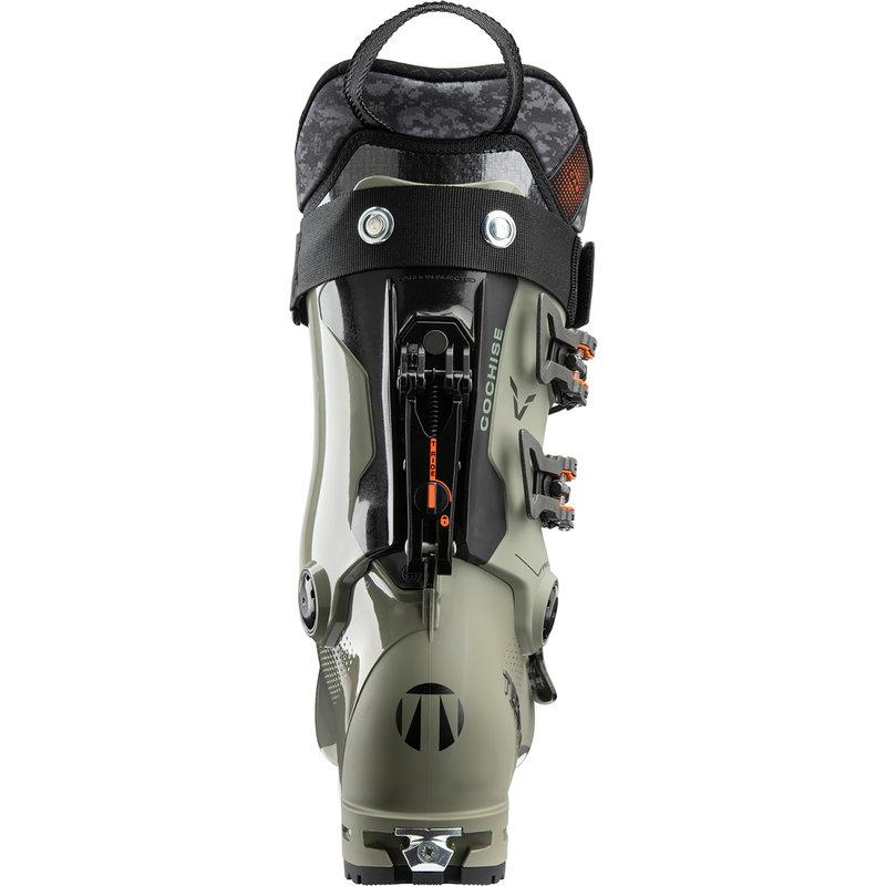 Tecnica Cochise 95 W DYN Ski Boots