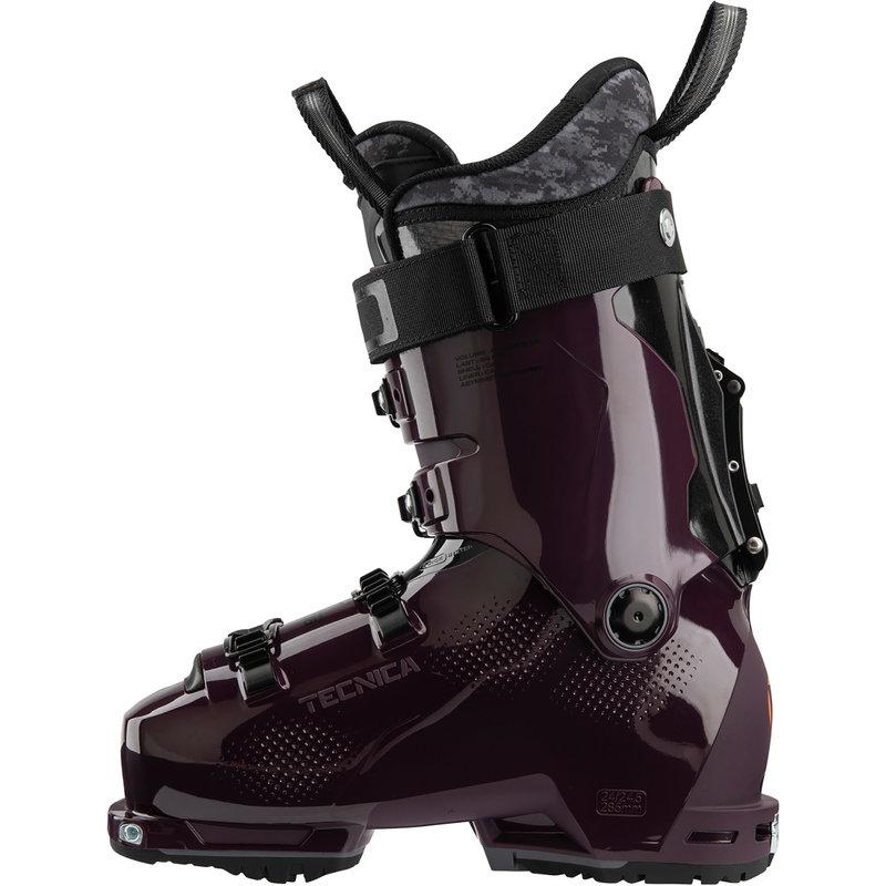 Tecnica Cochise 105 W DYN Ski Boots