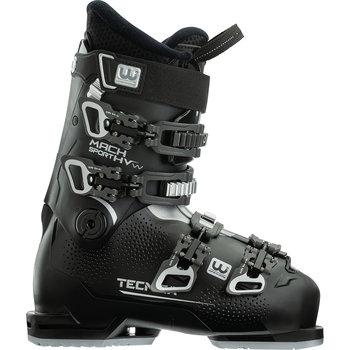 Tecnica Mach Sport HV 65 W Ski Boots