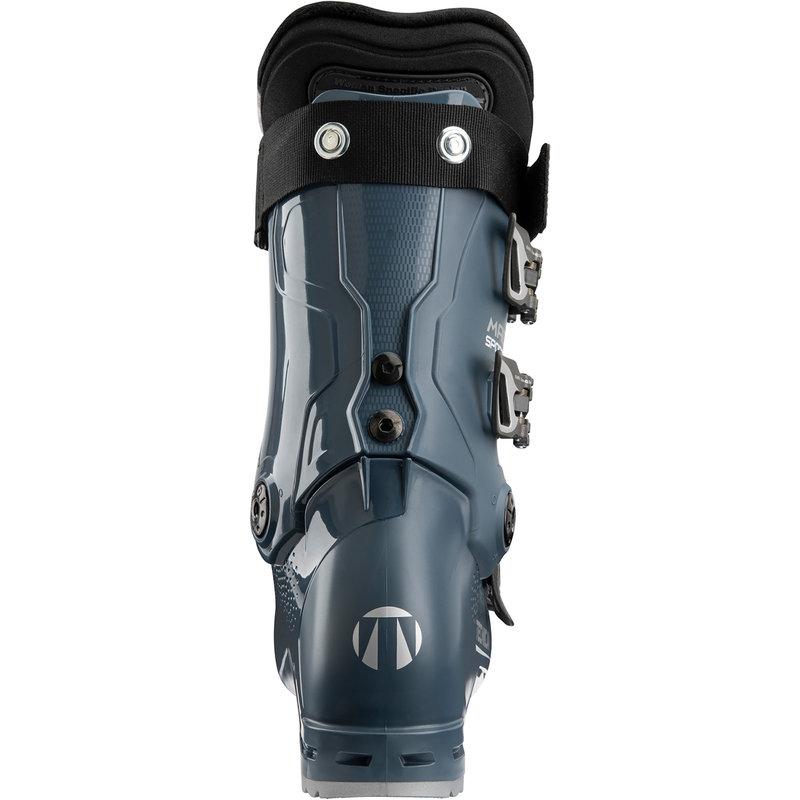 Tecnica Mach Sport MV 75 W Ski Boots