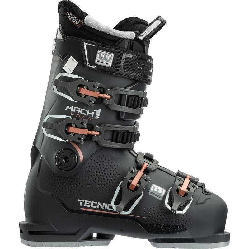 Tecnica Mach1 HV 95 W Ski Boots