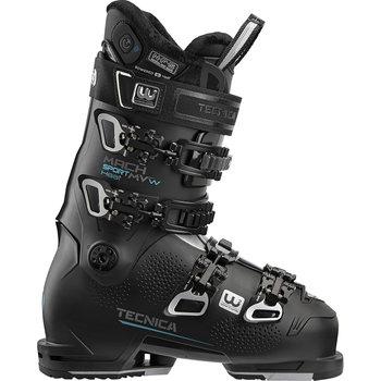 Tecnica Mach Sport MV 85 W Heat Ski Boots