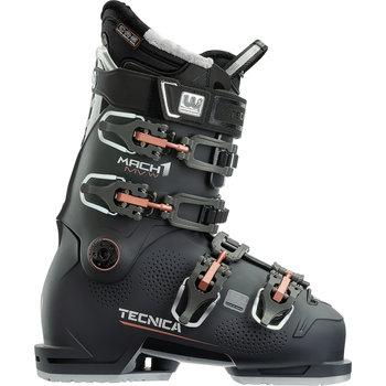 Tecnica Mach1 MV 95 W Ski Boots