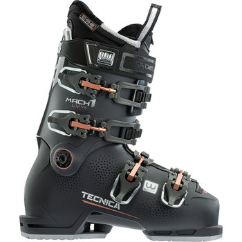 Tecnica Mach1 LV 95 W Ski Boots