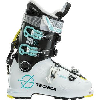 Tecnica Zero G Tour W Ski Boots