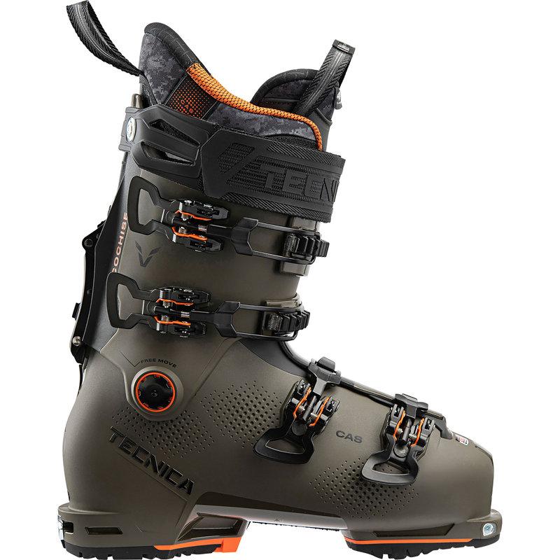 Tecnica Cochise 120 DYN Ski Boots
