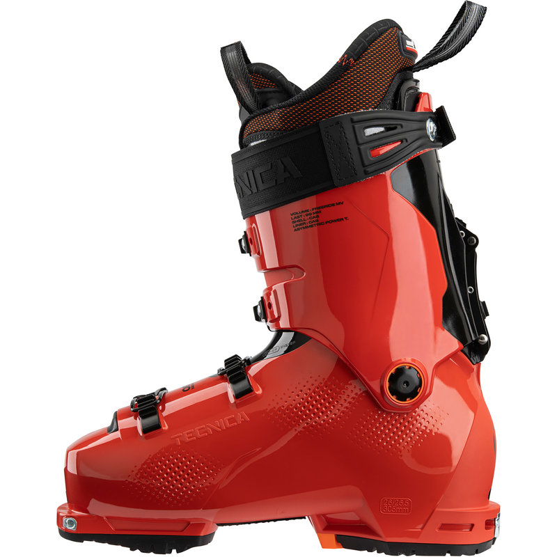 Tecnica Cochise 130 DYN Ski Boots