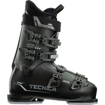 Tecnica Bottes Mach Sport HV 70