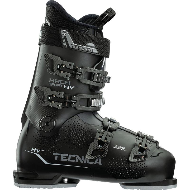 Tecnica Mach Sport HV 70 Ski Boots