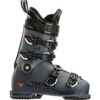 Tecnica Mach1 HV 110 Ski Boots