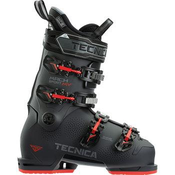 Tecnica Mach Sport MV 100 Ski Boots