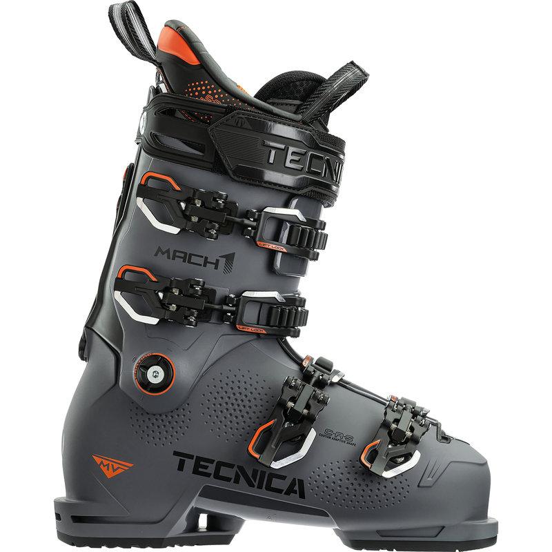 Tecnica Mach1 MV 110 Ski Boots
