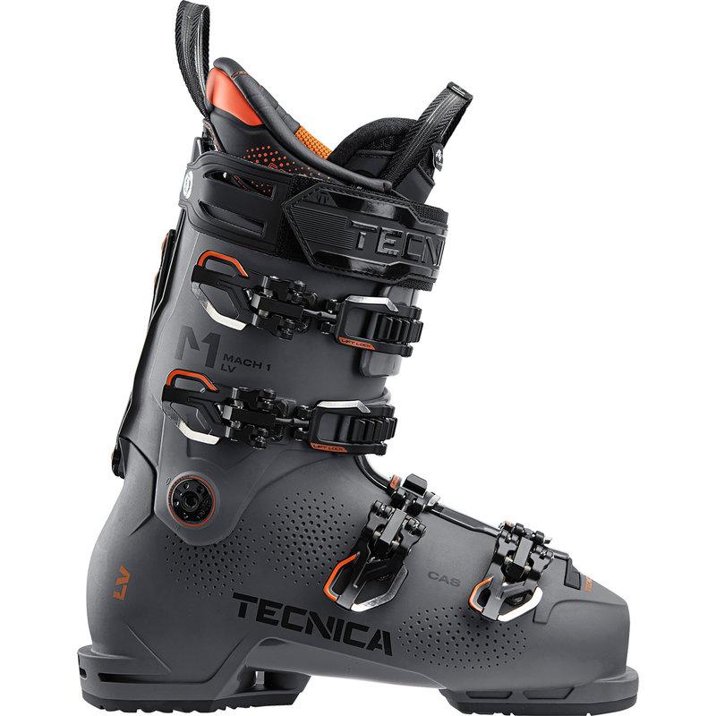 Tecnica Mach1 LV 110 Ski Boots
