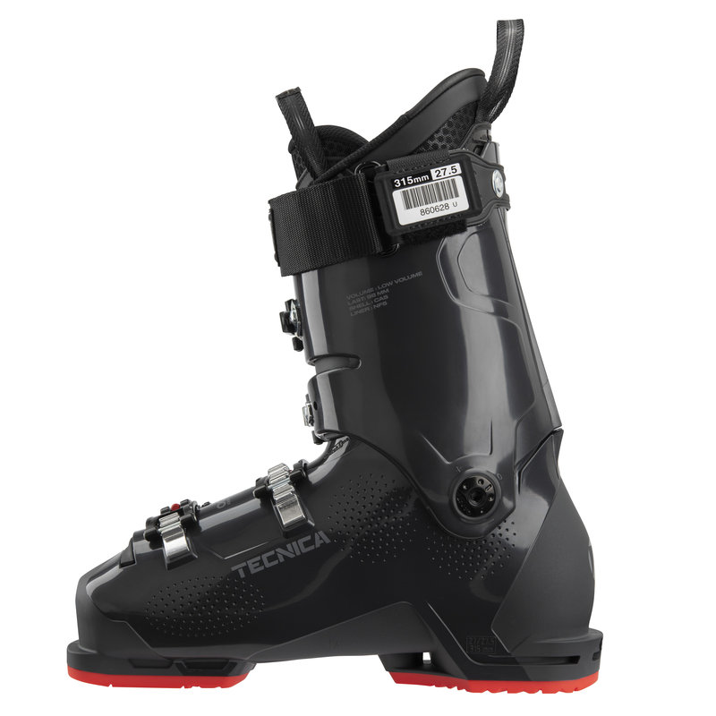Tecnica Mach Sport LV 100 Ski Boots