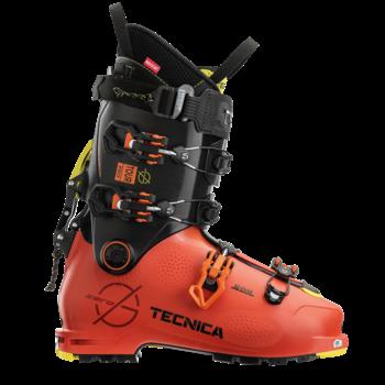 Tecnica Zero G Tour Pro Ski Boots