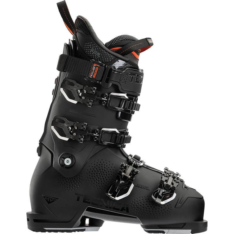Tecnica Mach1 MV Concept Ski Boots