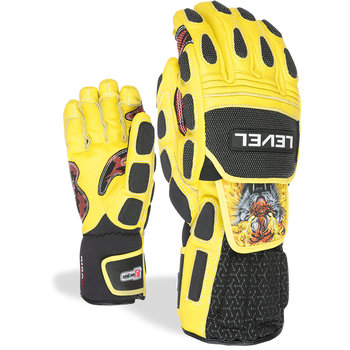 Level Worldcup CF Mitts