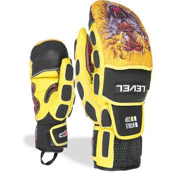 Level Worldcup CF Gloves