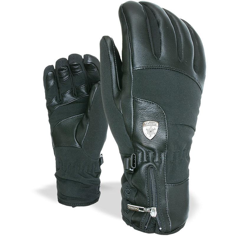 Level Iris W Gloves