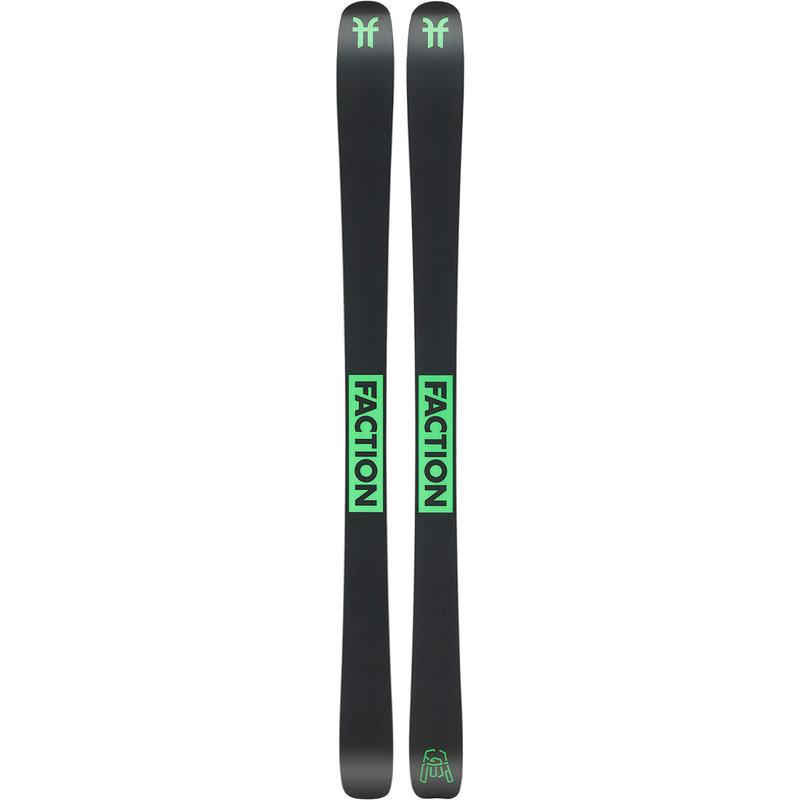 Faction Prodigy 0.0 Skis