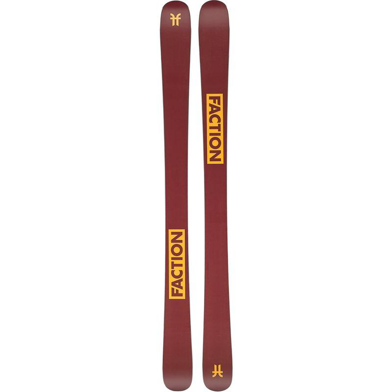 Faction CT 1.0 JR Skis