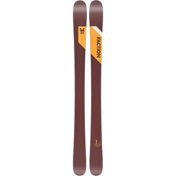 Faction Skis CT 1.0 JR