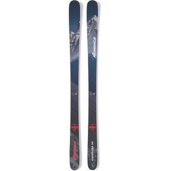 Nordica Skis Enforcer 88