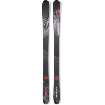 Nordica Skis Enforcer 94