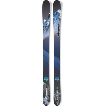 Nordica Skis Enforcer 104 Free