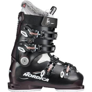 Nordica Bottes de Ski Sportmachine 75 W