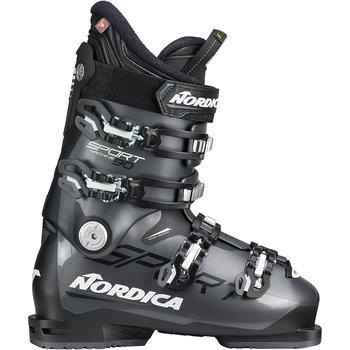 Nordica Bottes de Ski Sportmachine 90