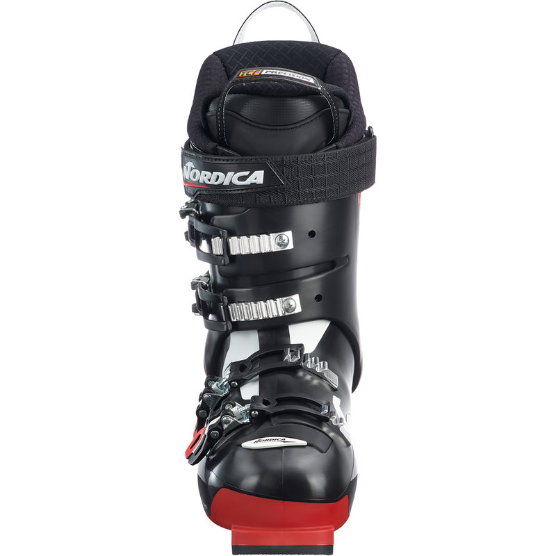 Nordica Bottes de Ski Sportmachine 100