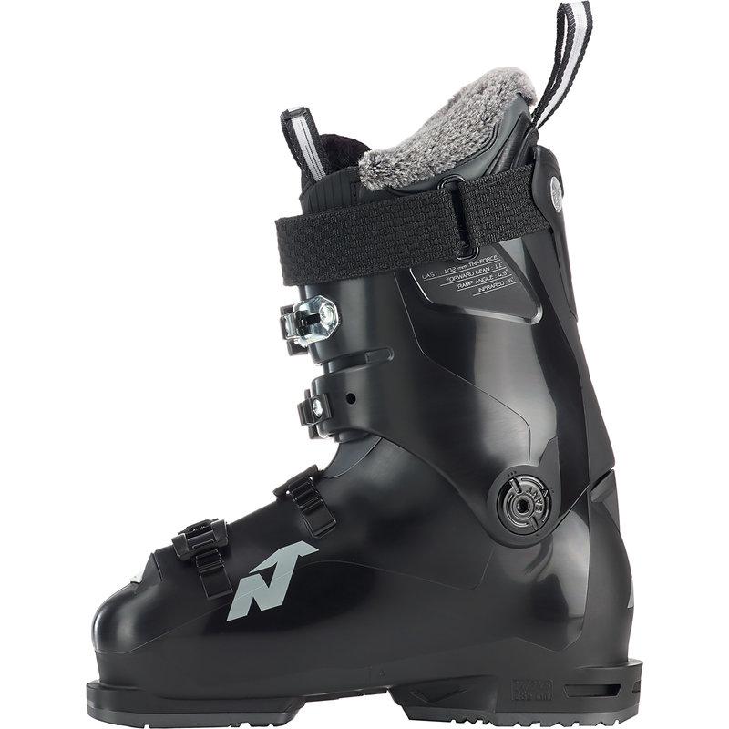Nordica Bottes de Ski Sportmachine 95 W