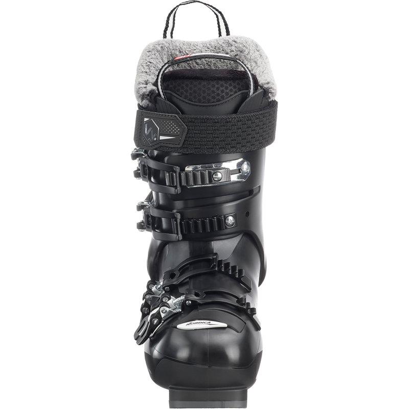 Nordica Sportmachine 95 W Ski Boots